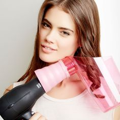 Air Curler -                                                                         Air Curler       #CurlingIron
