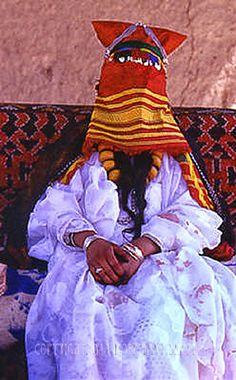 morocco_berber_bride