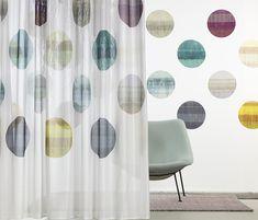oeps hier gaat iets fout textielontwerp designer vacature houseofhappiness