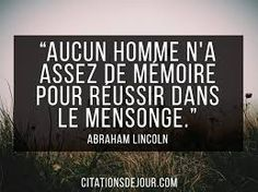 "Résultat de recherche d'images pour ""citation mensonge"" Citation Gainsbourg, Crazy Mind, Perception, Life Lessons, Philosophy, Quotations, Jokes, Mindfulness, Facts"