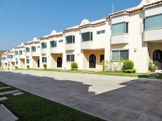 LOMAS DE ATZINGO $1'850,000 (777)244 26 70 www.crecervende.com.mx Cuernavaca Morelos México