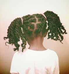 Havana Twists for Kids