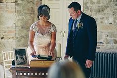 A stunning vintage wedding with an abundance of sentimental details. Hotel Wedding, Our Wedding Day, Woodland Flowers, Summer Romance, First Dates, 10 Anniversary, Silver Lining, Great Photos