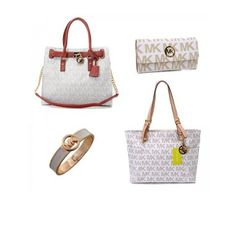 Michael Kors Cheap Womens Bags Only 169 Value Spree 5 Outlet.