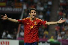 Mourinho sure of signing Fabregas