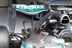 Die 110 Besten Bilder Von Formel 1 Formula 1 F1 Season Und Motor Car