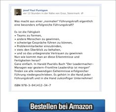 Rezension bei Amazon Amazon, Graz, Riding Habit, Amazon River