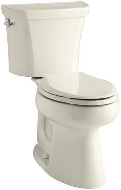 Chrome Stainless Steel Commercial Toilet Paper Holder | Master Bath ...