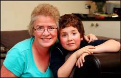 ASD News Breaking down the barriers of autism - http://autismgazette.com/asdnews/breaking-down-the-barriers-of-autism/