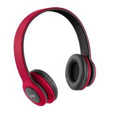 Bluetooth Speakers And Headphones Make Great Holiday Gifts For Kids: HEADPHONES - Jam Transit Headphones