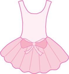 in english Dance Party Birthday, Ballerina Birthday Parties, Girl Birthday, Moldes Para Baby Shower, Ballerina Silhouette, Ballerina Party, Art Drawings For Kids, Doll Quilt, Tutus For Girls
