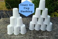 Image result for speed stacking