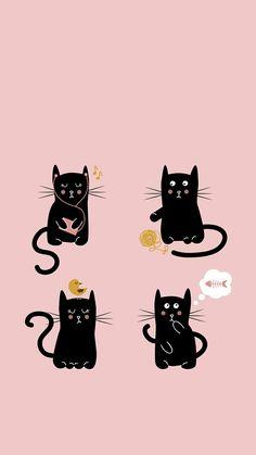 Cat world domination flash