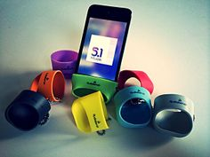 audiobendr_03.. cool idea