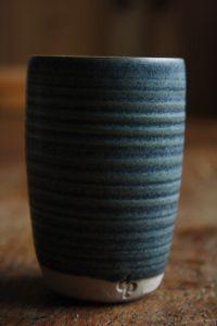Hopeful Potter Black ^8 40 Potash Feldspar, 20 Whiting, 25 China Clay and 15 Flint. 4% Cobalt Carbonate, 1% Nickel Oxide, 1% Copper Oxide Black