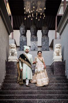 Best Indian Wedding Photography and Wedding Photographer in India Vintage Wedding Photos, Beach Wedding Photos, Pre Wedding Photoshoot, Wedding Shoot, Wedding Dress, Couple Shots, Couple Posing, Picture Ideas, Photo Ideas