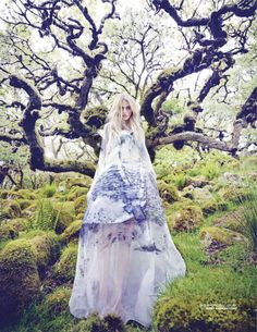 fashion editorials, shows, campaigns & more!: has anyone seen oberon: idina may moncreiffe by james meakin for uk tatler november 2013 Ethereal Photography, Editorial Photography, Outdoor Photography, Jm Barrie, Foto Portrait, Photoshoot Concept, Photoshoot Ideas, Princess Fairytale, Fashion Photography Inspiration