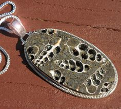 A Moment in Time  Beautiful Pyrite Druzy by TreasuresOfEarth, $30.00