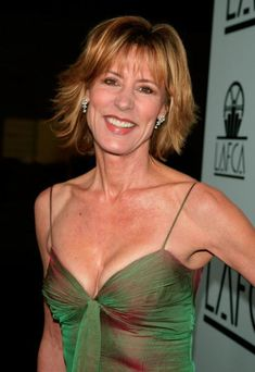 Female Celebrities, Celebs, Christine Lahti, Photography Movies, Actor Photo, Aging Gracefully, Movie Stars, Writers, Singers