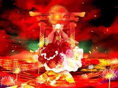 nekomura_iroha vocaloid Iroha, Hatsune Miku, Image Boards, Hello Kitty, Wallpaper, Anime, Wallpapers, Cartoon Movies, Anime Music
