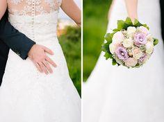 Martina und Markus 28 Dom, Wedding Dresses, Fashion, Nice Asses, Bride Dresses, Moda, Bridal Gowns, Fashion Styles, Weeding Dresses
