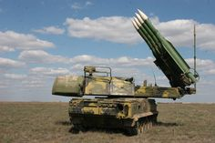 LA CAUSE DU PEUPLE               : Syrie. Les avions de l'OTAN cloués au sol : Daech ...