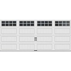 Classic C H I 4283 Long Raised Panel With Tinted Stockton