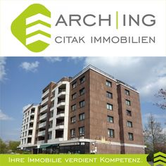 2 Zimmer Eigentumswohnung mit Küche inkl. Einbauküche, Diele, Bad und Loggia in Köln-Neubrück.
