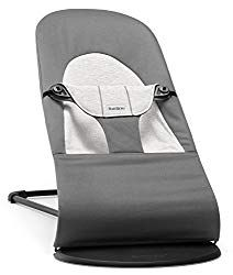 The Baby Bjorn Bouncer Balance Soft in Jersey/Cotton is the perfect home bouncer for your newborn baby. Features include, Compact, Natural Bouncing, Multi Positions & much more. Baby Bjorn, Colic Baby, Baby Registry Must Haves, Toddler Chair, Baby Bouncer, Young Baby, Rocker, Bouncers, Baby Gear
