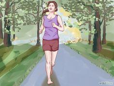 Start Barefoot Running Step 7 Version 3.jpg