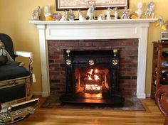 1000 Images About Franklin Fireplace And Old Kitchen Stove On Pinterest Stove Franklin Stove
