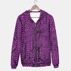 Toni F.H Brand Pink_Naranath Bhranthan11  #Hoodies #Hoodie #shoppingonline #shopping #fashion #clothes #clothing #wear #tiendaonline #tienda #sudaderascapucha #sudadera #compras #comprar #ropa