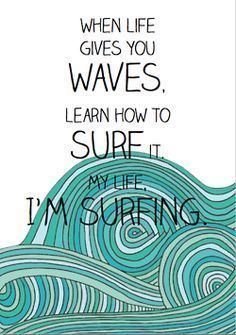 #surfingquotes