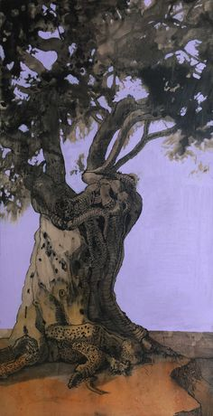 New Work – Lizza Littlewort New Work, African, Artist, Artists