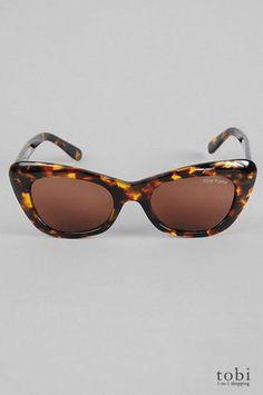 tom ford astrid sunglasses