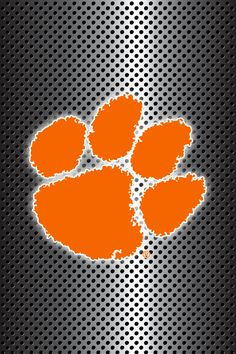 Free Clemson Tigers Wallpaper Teams Clemson Clemson Tigers