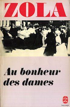 Au Bonheur des Dames Paul Auster, Lectures, Literature, Love You, Reading, Words, Films, Places, Parts Of The Mass