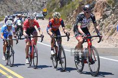 #VueltaSJ 35th Tour of San Juan 2017 / Stage 5 Rui Alberto COSTA (POR)/ Vincenzo NIBALI (ITA)/ Bauke MOLLEMA (NED)/ Eduardo SEPULVEDA (AGR)/ Chimbas - Alto Colorado 2565m (162,4km)/ Etapa Chimbas Alto-Colorado / Vuelta a San Juan / ©Tim De Waele