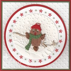 Ann has released 3 new stitching patterns. You can combine them or stitch them separately. Use your imagination and create ma. Craft Cupboard, Paper Art, Stitch Patterns, Decorative Plates, Projects To Try, Create, Papercraft