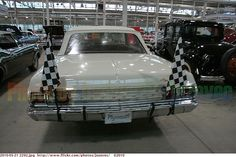 1965 Plymouth Sport Fury Indy 500 Pace Car Cool Sports Cars, Plymouth