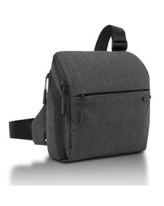 Incase Point and Shoot Field Bag in Black $69.95