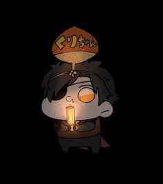 【刀剣乱舞】倶利伽羅ファンの光忠【とある審神者】 : とうらぶ速報~刀剣乱舞まとめブログ~