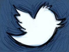 The twitter essay