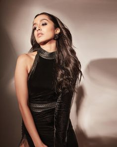 Shraddha Kapoor, Bollywood, Make Up, Recent Movies, Actresses, Latest Images, Indian Celebrities, Tamil Actress, Hair