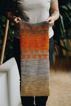 "branda: ""Things to Knit - January 2018 - Knitting Bordado Love Knitting, Knitting Patterns Free, Knitting Needles, Knitting Yarn, Knit Patterns, Hand Knitting, Afghan Patterns, Amigurumi Patterns, Knitted Shawls"