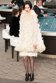 Mel b white dress x factor jai