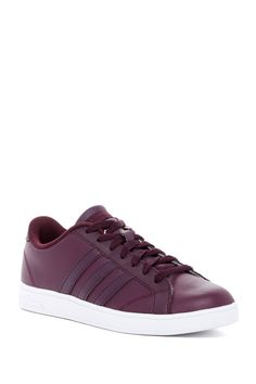 f07ca1614 Baseline Low-Top Sneaker by adidas on  nordstrom rack Adidas Baseline