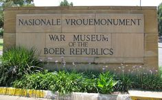 Boer War Memorial, Bloemfontein, Free State, South Africa  -  Travel Photos by Galen R Frysinger, Sheboygan, Wisconsin Sheboygan Wisconsin, War Memorials, Free State, African History, Afrikaans, Africa Travel, Monuments, Art Reference, Travel Photos