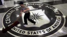 "Umberto Marabese : ESCLUSIVO Wikileaks: ""Così la Cia depista  i raid ..."