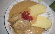 Hummus, Cheese, Meat, Chicken, Cooking, Breakfast, Ethnic Recipes, Food, Hunting